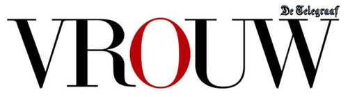 telegraaf-logo-vrouw-logo_telegraafvrouw_s_jpg